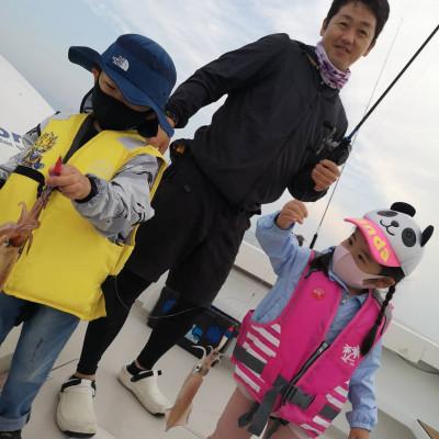 武尊の2021年6月7日(月)3枚目の写真