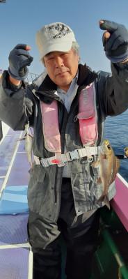 秀丸の2021年6月8日(火)2枚目の写真