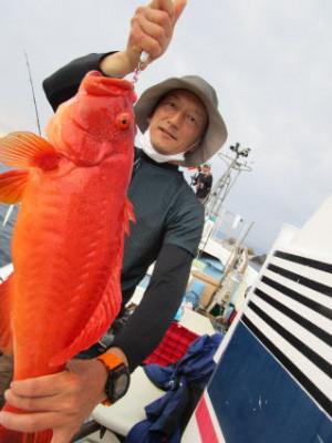 恵比須丸の2021年6月8日(火)3枚目の写真
