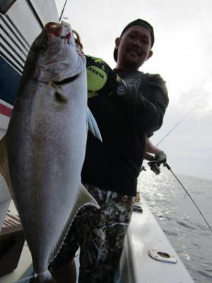 恵比須丸の2021年6月9日(水)4枚目の写真