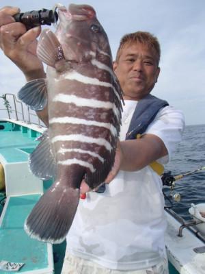 村井丸の2021年6月13日(日)1枚目の写真