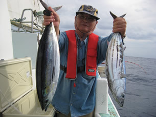 第二福徳丸の2021年6月12日(土)1枚目の写真