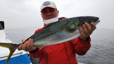 海斗の2021年6月12日(土)3枚目の写真
