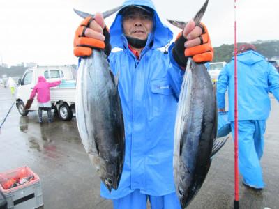 茂吉丸の2021年6月16日(水)1枚目の写真