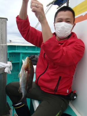 村井丸の2021年6月16日(水)4枚目の写真