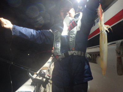 秀吉丸の2021年6月19日(土)2枚目の写真