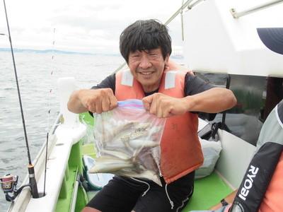 長崎屋の2021年6月20日(日)5枚目の写真