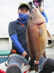 絢美丸の2021年6月20日(日)5枚目の写真