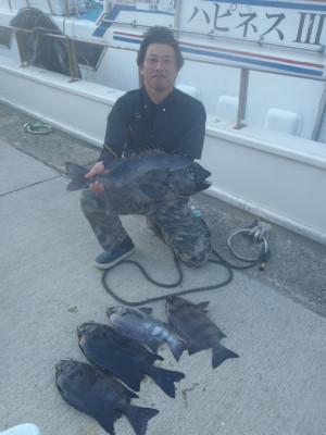 大漁屋の2021年6月20日(日)1枚目の写真