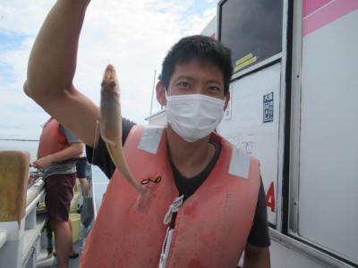 長崎屋の2021年6月22日(火)2枚目の写真