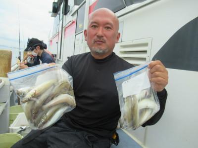 長崎屋の2021年6月22日(火)5枚目の写真