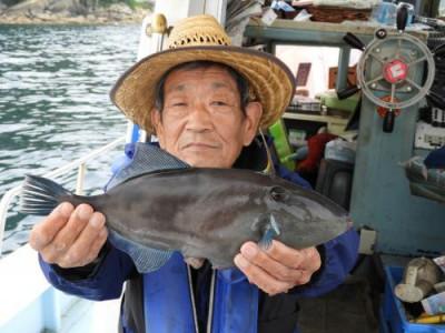 釣具の海友の2021年6月22日(火)1枚目の写真