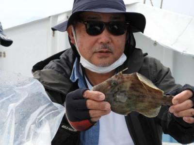 釣具の海友の2021年6月22日(火)3枚目の写真