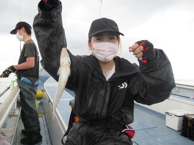 長崎屋の2021年6月25日(金)1枚目の写真
