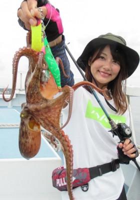 長崎屋の2021年6月25日(金)4枚目の写真