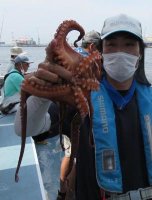長崎屋の2021年6月26日(土)2枚目の写真