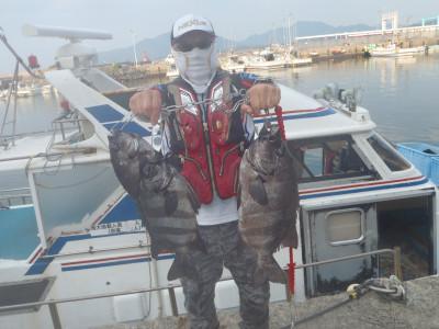 大漁屋の2021年6月26日(土)1枚目の写真