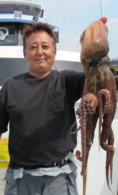 長崎屋の2021年6月27日(日)1枚目の写真