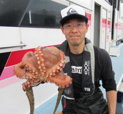 長崎屋の2021年6月27日(日)3枚目の写真