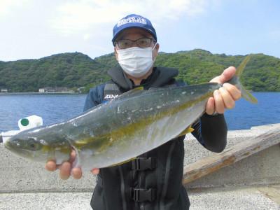 海斗の2021年6月27日(日)2枚目の写真