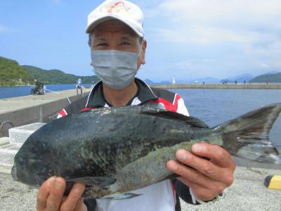 海斗の2021年6月27日(日)4枚目の写真