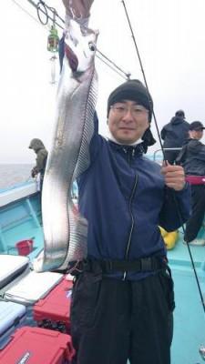 正漁丸の2021年6月26日(土)1枚目の写真