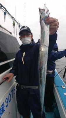 正漁丸の2021年6月26日(土)2枚目の写真