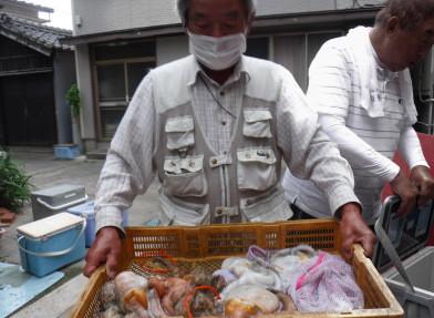 奥村釣船の2021年6月30日(水)1枚目の写真