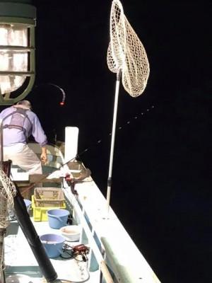 金廣丸の2021年7月2日(金)5枚目の写真