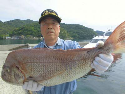 海斗の2021年7月1日(木)1枚目の写真