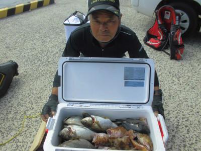 海斗の2021年7月1日(木)5枚目の写真