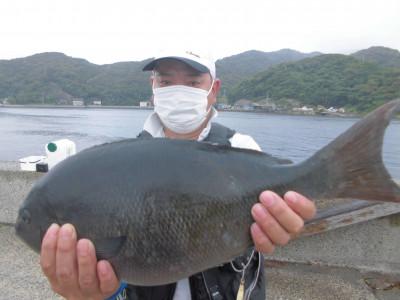 海斗の2021年7月3日(土)1枚目の写真
