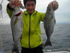 美咲丸の2021年7月10日(土)1枚目の写真