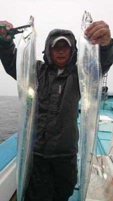 正漁丸の2021年7月10日(土)2枚目の写真