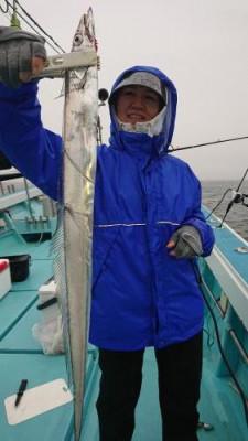 正漁丸の2021年7月10日(土)3枚目の写真