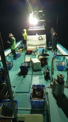 正漁丸の2021年7月10日(土)5枚目の写真