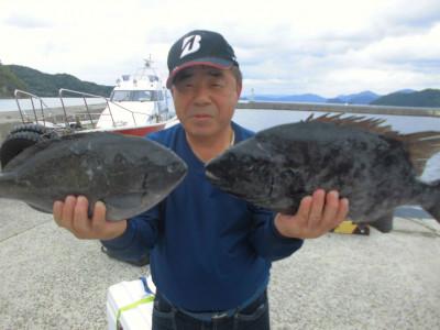 海斗の2021年7月12日(月)1枚目の写真