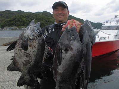 海斗の2021年7月12日(月)2枚目の写真