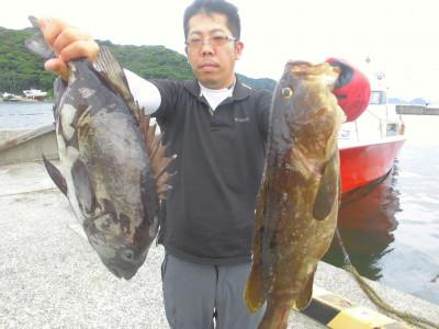 海斗の2021年7月12日(月)3枚目の写真