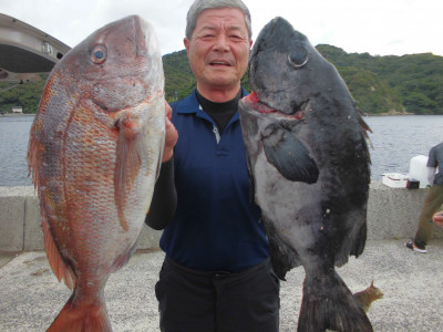 海斗の2021年7月12日(月)4枚目の写真