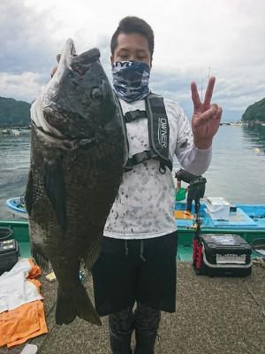 イカダ・マルキの2021年7月7日(水)1枚目の写真