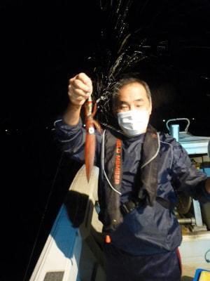 Fishing MOLA MOLAの2021年7月16日(金)4枚目の写真