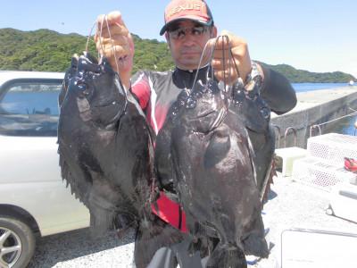 海斗の2021年7月14日(水)2枚目の写真