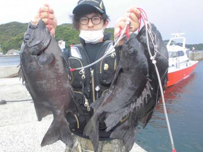 海斗の2021年7月18日(日)1枚目の写真