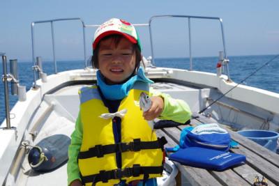 松島シーネットの2021年7月20日(火)3枚目の写真