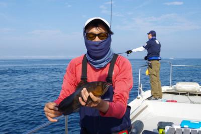 松島シーネットの2021年7月21日(水)5枚目の写真