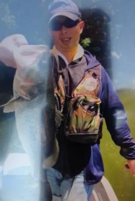 アウトドアハウスアオノの2021年7月21日(水)1枚目の写真
