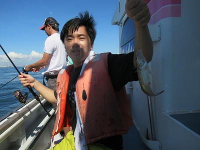 長崎屋の2021年7月22日(木)4枚目の写真
