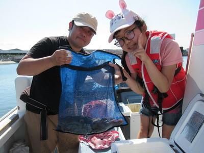長崎屋の2021年7月25日(日)1枚目の写真