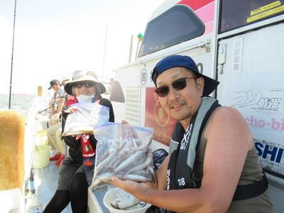 長崎屋の2021年7月25日(日)2枚目の写真